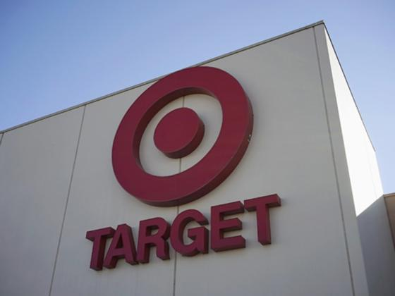 Target to cut ties with Instacart   Retail Leader