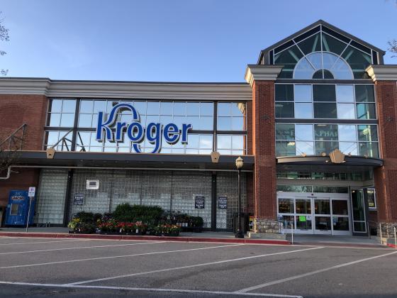 Kroger invests $17M in expansion aspirations | Retail Leader
