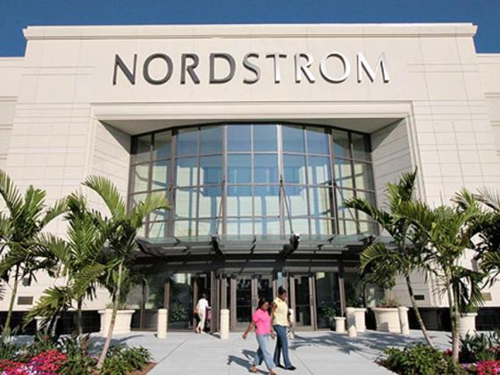 Nordstrom has a techie plan to attract shoppers  13bd3b3e0416
