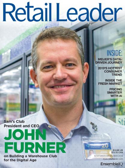 november december 2018 Issue fe8372cf9