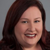 Gina Acosta profile picture