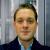 Matt Redwood profile picture