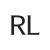 Retail Leader Staff profile picture